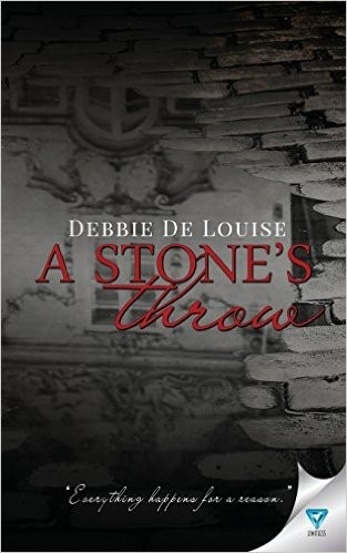 A Stone's Throw Debbie De Louise